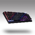 SPIRIT OF GAMER ELITE K10 LED CLA-EK10-HU
