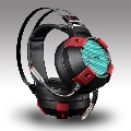 GWINGS GW937HS VIBRATION GAMING HEADSET