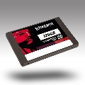 120GB KINGSTON V300 2,5