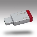 32GB KINGSTON DT50/32GB USB 3.0
