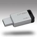 128GB KINGSTON DT50/128GB USB 3.0