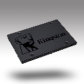 480GB KINGSTON A400 2,5