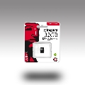 32GB KINGSTON MICRO SD HC SDCS/32GBSP
