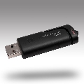 32 GB KINGSTON DT104/32GB 3.0 USB FLASH DRIVE