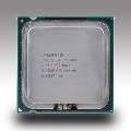 INTEL CORE 2 DUO E6300 1,86 GHZ LGA775 OEM