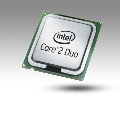 INTEL CORE 2 DUO E6750 2,66 GHZ LGA775 OEM