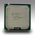 INTEL CORE 2 DUO E7300  2,66GHZ 3 MB S775 OEM