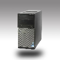 DELL OPTIPLEX 990 CORE I5 2500 8GB 320GB DVDRW