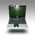 ACER ASPIRE 5670 INTEL DC T2300 3GB 160GB DVDRW