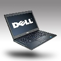 DELL E4310 INTEL CORE I5 4GB 160GB DVD VIL.BILL.